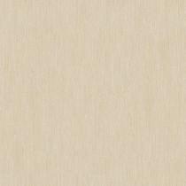301392 Longlife Colours Architects Paper Vinyltapete
