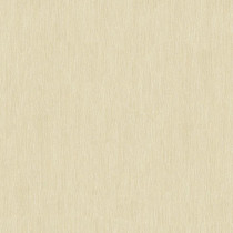 301396 Longlife Colours Architects Paper Vinyltapete