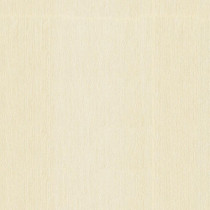 301397 Longlife Colours Architects Paper Vinyltapete
