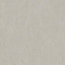 301401 Malibu Rasch-Textil