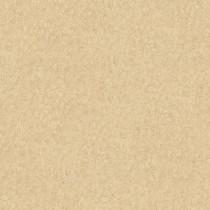 301405 Longlife Colours Architects Paper Vinyltapete