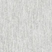 301406 Malibu Rasch-Textil