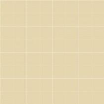 303227 Favola Rasch-Textil Vliestapete