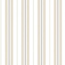 303231 Favola Rasch-Textil Vliestapete