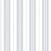 303233 Favola Rasch-Textil Vliestapete