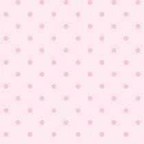 303251 Favola Rasch-Textil Vliestapete