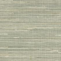 303510 Natural Wallcoverings III Eijffinger