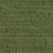303514 Natural Wallcoverings III Eijffinger