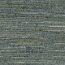 303524 Natural Wallcoverings III Eijffinger