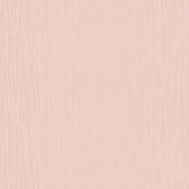 304303 Romantica 3 A.S. Création Vinyltapete
