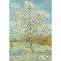 30541 Van Gogh BN Wallcoverings Vliestapete