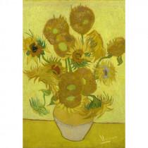 30542 Van Gogh BN Wallcoverings Vliestapete