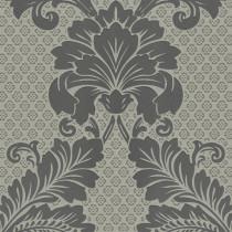 305444 Luxury Wallpaper Architects Paper Vinyltapete