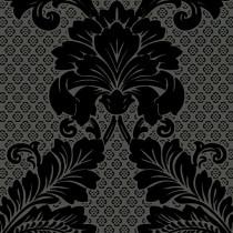 305445 Luxury Wallpaper Architects Paper Vinyltapete