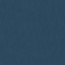 305631 Longlife Colours Architects Paper Vinyltapete