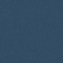 305642 Longlife Colours Architects Paper Vinyltapete
