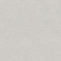 305804 Daniel Hechter 4 Livingwalls Vinyltapete