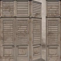 30603 Rivièra Maison BN Wallcoverings Vliestapete
