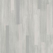 306423 Titanium Livingwalls Vinyltapete