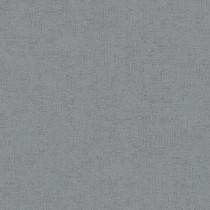 306462 Titanium Livingwalls Vinyltapete