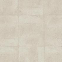 306534 Titanium Livingwalls Vinyltapete