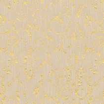 306602 Metallic Silk Architects Paper Textiltapete