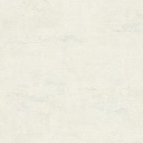 306684 Daniel Hechter 4 Livingwalls Vinyltapete