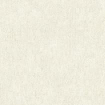 306878 Soraya Lutèce Vinyltapete