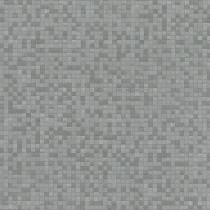 11510  Platinum Marburg