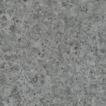 11530  Platinum Marburg