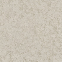 11531  Platinum Marburg