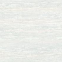 11546  Platinum Marburg
