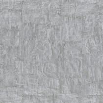 11549  Platinum Marburg
