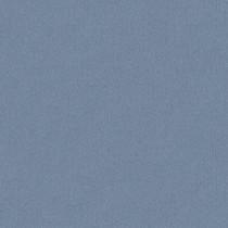 11581  Platinum Marburg