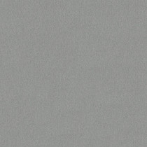 11582  Platinum Marburg