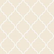 313260 Favola Rasch-Textil Vliestapete