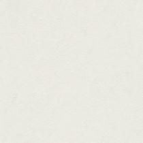 315311 Titanium Livingwalls Vinyltapete