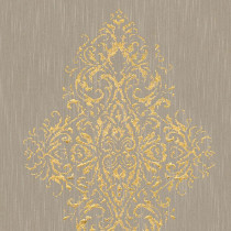 319453 Luxury Wallpaper Architects Paper Textiltapete