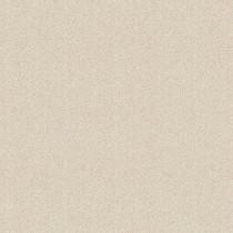 319664 Midlands AS-Creation Vinyltapete