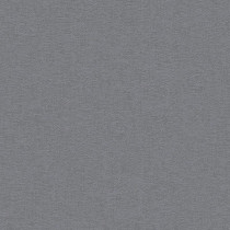 319684 Midlands AS-Creation Vinyltapete