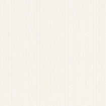 319692 Midlands AS-Creation Vinyltapete