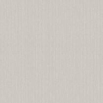 319694 Midlands AS-Creation Vinyltapete