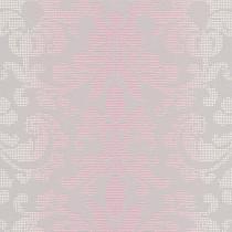 319955 Reflection AS-Creation Vinyltapete