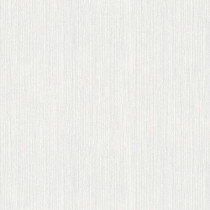 320061 Meistervlies 6 AS-Creation Vliestapete