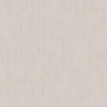 84862 Memento by Felix Diener Marburg