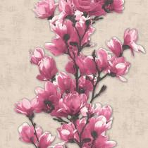 321391 Happy Spring innova Vliestapete