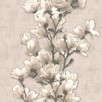 321392 Happy Spring innova Vliestapete