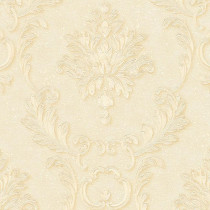324224 Luxury Wallpaper Architects Paper Vinyltapete