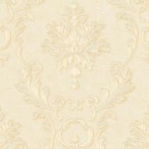 324224 Luxury Wallpaper Architects Paper Vinyltapete