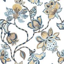 327023 Materika Rasch-Textil